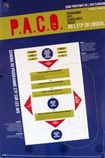 32-POSTER-PROGRAMME-PACO